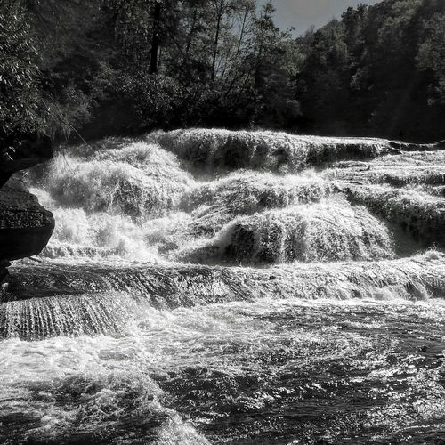 Waterfall_collection Natures Beauty The Great Outdoors Taking Photos Black & White From My Point Of View Check This Out EyeEm Nature Lover Nature_collection Water_collection Outdoor Photography Showcase: November Landscapes With WhiteWall