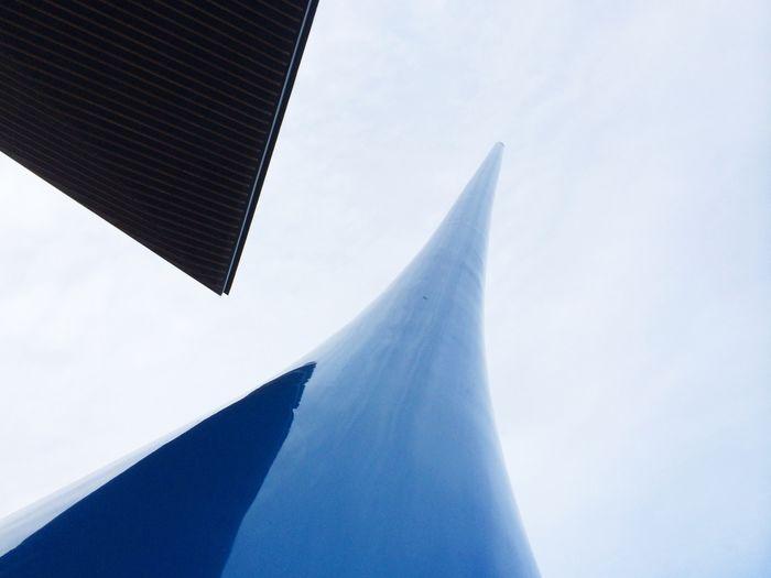 the kiss Architecture NEM Architecture EyeEm Best Shots - Architecture