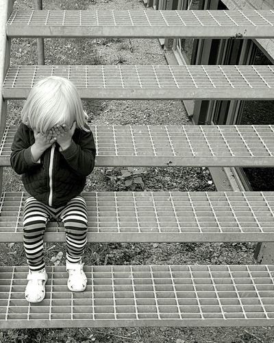 No worries, trying out acting WalkingHigh Angle View City Life Eyeemphoto Blackandwhite Childhood Personal Perspective Casual Clothing Family Street Photography Lonley Girl Urban Landscape Elementary Age Lonely Innocence Sad Girl Sad & Lonely Sadness Full Length High Angle View My Year My View Elevated View Outdoors City Life Monochrome Photography Uniqueness Welcome To Black Long Goodbye TCPM The Street Photographer - 2017 EyeEm Awards Neighborhood Map BYOPaper! The Architect - 2017 EyeEm Awards This Is Family Visual Creativity The Portraitist - 2018 EyeEm Awards