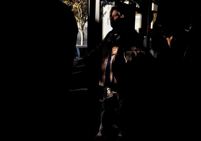 Streetphotography Taking Photos City Life Showcase October EyeEmBestPics EyeEm Spain EyeEm Best Shots - The Streets Shootermag Streetphoto_color Capture The Moment Simple Moment EyeEm Best Shots The Street Photographer Colour Of Life Photooftheday Street_capture EyeEmBestEdits EyeEm Gallery The Week On EyeEm Street Street_photo_clubZaragoza Street Photography Shotoftheday Life_Collection