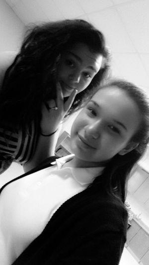 miss u to Friendship Friend!❤ Friend ✌
