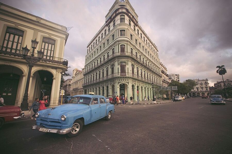 Taking Photos Hi! Hello World Streetphotography Travel Photography Travel Cuba Havana