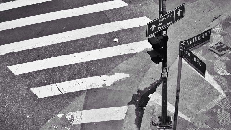 NEM Black&white Streetphoto_bw Bws_worldwide Streetphotography