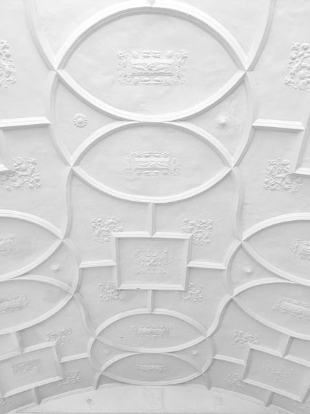 EyeEm Selects Full Frame No People Backgrounds Text Paper Close-up Indoors  Day Ceiling Ceiling Design Ceiling Detail Architecture Textures And Surfaces Textured