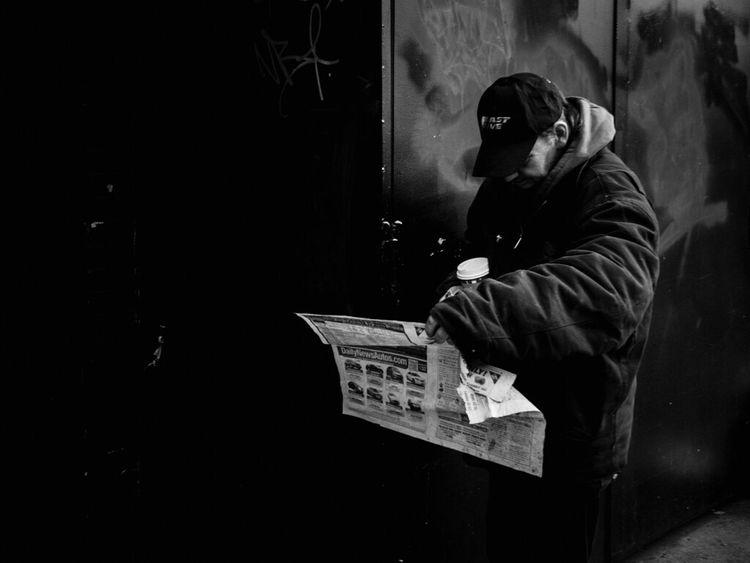 Streetphotography Blackandwhite B&w Streetphoto_bw
