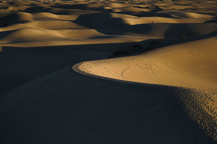 Sand Land Sand
