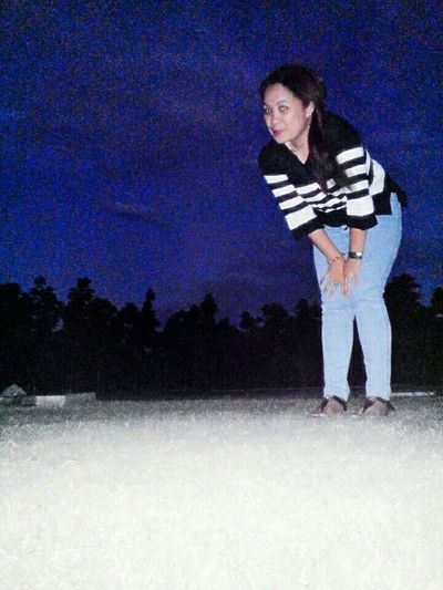 I miss you papa😘