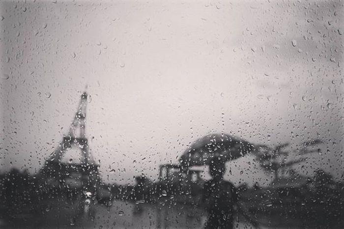Eiffel Made in Tasikmalaya. Bingkainegeri Pfibandung Tempophoto Tempo Korantempo Majalahtempo Tempo .co 1000kata