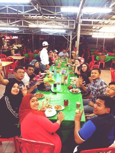 Jutawan First Eyeem Photo