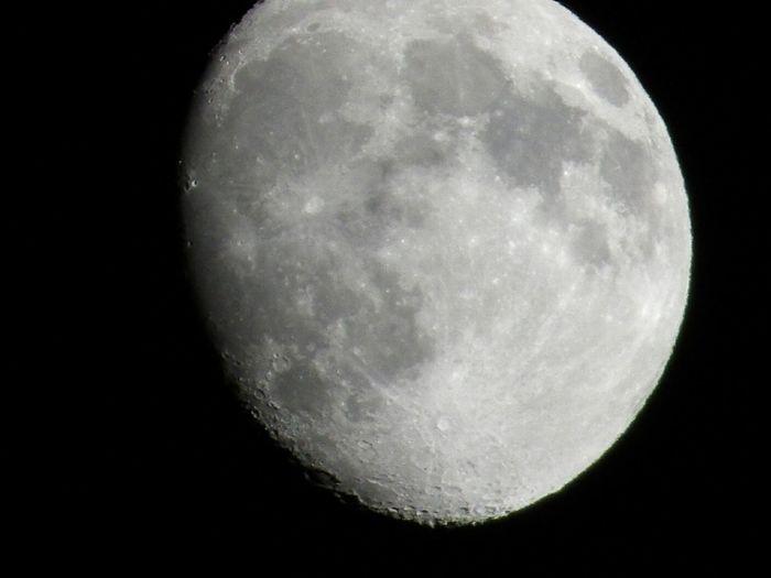 Moon Full Moon Kodak NoFILTER :) Nofilter#noedit Nightphotography Sky Followme Taking Photos