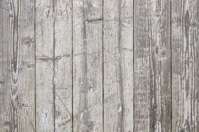 Wood Texture - Ecological Background Abstract Azure Backdrop Background Bamboo Black Black And White Blocks Blue Board Carpenter Carpentry Construction Decorative Design Different Ecological Fence Floor Flooring Frame Furniture Grunge Light Ligneous Lumber Material Modern New Oak Original Panel Parquet Pattern Peeling Pine Plank Rough Surface Texture Textured  Timber Variation Wall Wallpaper Weathered White Wood Wooden Woodwork
