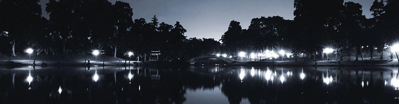 Colorless culture Open Edit EyeEm Best Shots - Black + White Shootermag Blackandwhite Landscape
