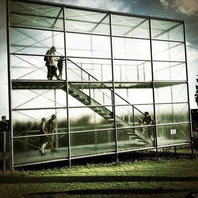 #glasshouse böhmerwiese #bamberg