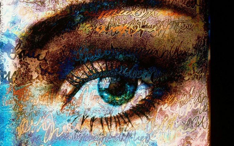 Abstract Art Art And Craft Art Gallery Art, Drawing, Creativity Artist Artistic Artphotography Arts Culture And Entertainment ArtWork Background Backgrounds Close-up Contrast Design Detail Details Digital Composite Extreme Close-up Full Frame Human Eye Human Face Humaneye Macro Part Of