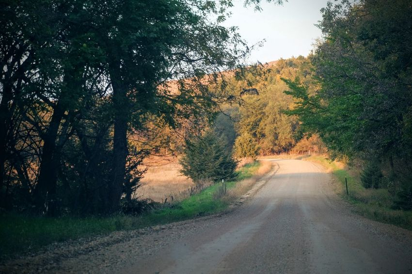 Photo essay - Marysville, Kansas October 15, 2016 A Day In The Life America Autumn Beauty In Nature Camera Work Color Photography Country Road Diminishing Perspective Empty Road Eye4photography  EyeEm Gallery Fall Collection Kansas MidWest No People October Photo Diary Photo Essay Photography Remote Solitude The Way Forward Tranquil Scene Vanishing Point Visual Journal