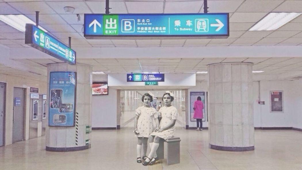 snapimage20141027GJBFKBHK Beijing Artist Popular Photos