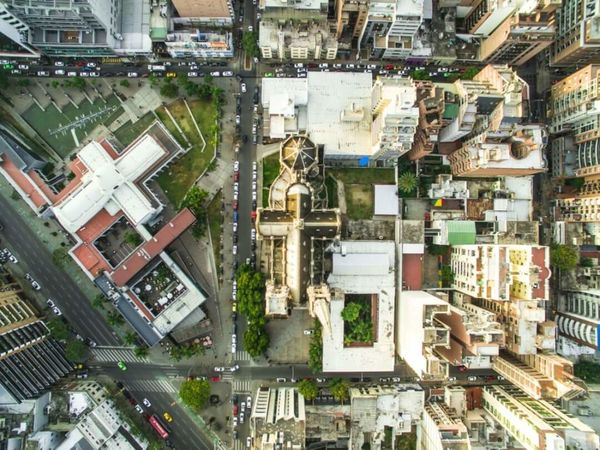 The Journey Is The Destination Hanging Out Check This Out Hello World Relaxing Enjoying Life Córdoba City Life City Drone  Argentina Hello World Hi! Cheese! 43 Golden Moments Phtographylovers Church Famouschurch Dronephoto Hidden Gems  The Architect - 2017 EyeEm Awards Lost In The Landscape