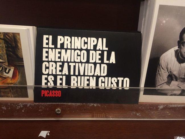 Art Pablopicassco Museoreinasofia