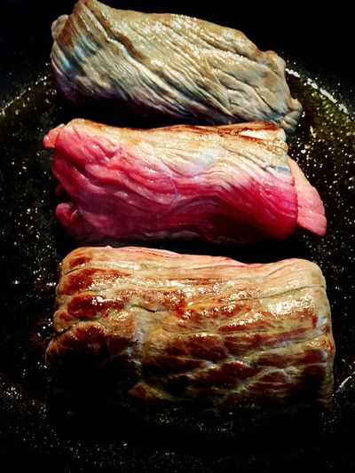 Food Food And Drink No People Freshness Close-up Healthy Eating Meat Fried Cooking At Home Fresh Products Home Cooking Soulfood Cooking Can Be Art