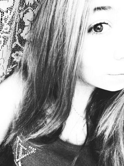 Hi) it's my Eye:D