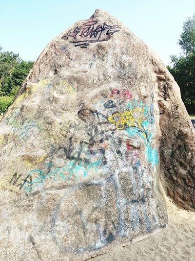 Climb Stone