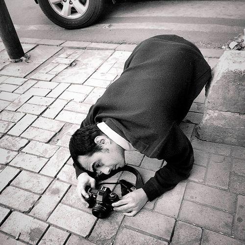 Morning Photooftheday Photographer F80 Superlow Streetstyle Vscocam Vscogrid Vscocam Mix Oneplusone