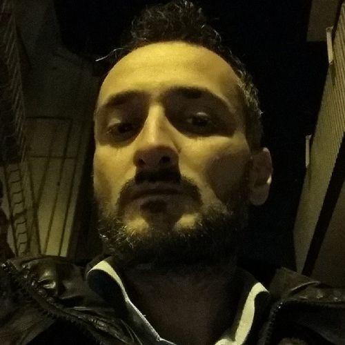 #io #selfie #romantico #sognatore #imbranato #angelo #amore #love #istantanea #instaselfies Io ANGELO Romantico Instaselfies Istantanea Sognatore Imbranato Love Selfie Amore