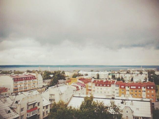 Petrozavodsk Trip Photo