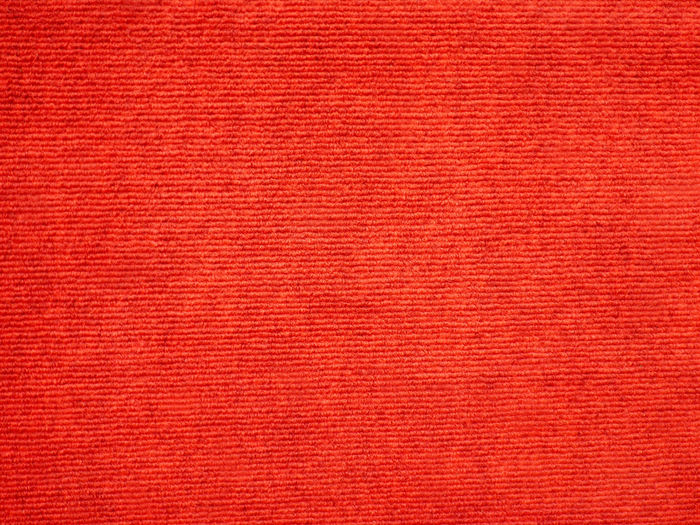 Backgrounds Carpet Close-up Modern No People Pattern Red Technology Textured