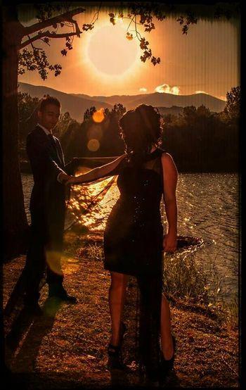 Happyday♥ Young Marrieds Just Married Smile Life Is Good ;-) en mutlu gunlerden 85 :))