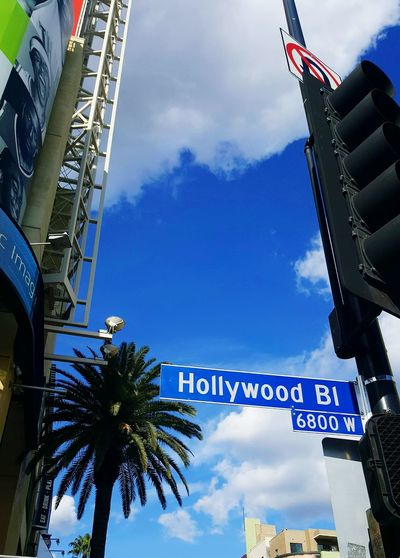 Hollywood Boulevard California Dreaming Streetview Hollywood My Photography From My Point Of View Taking Photos Street Scenes