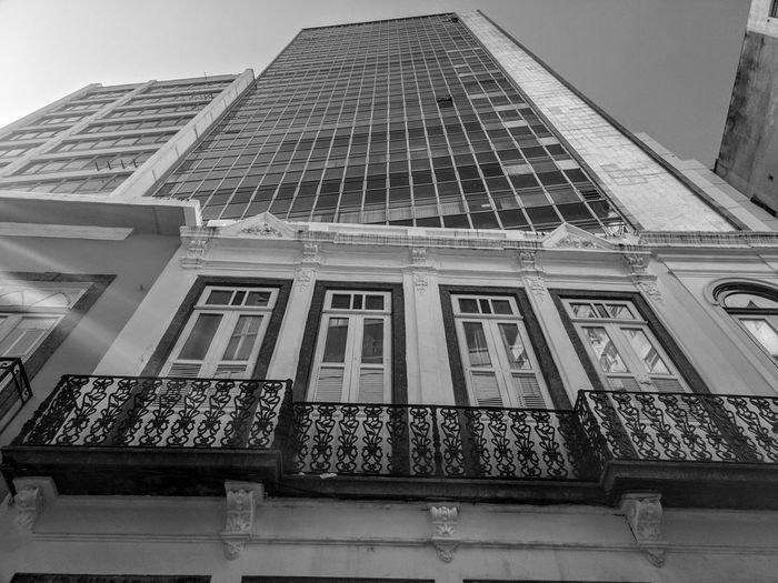 The Architect - 20I7 EyeEm Awards Architecture_collection Architecture_bw Architecture Blackwhite Blackandwhite Blacknwhite Black And Write