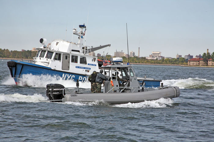 Boat Gun Boat Harbor Police Law Enforcement M Mode Of Transport Nautical Vessel Patrol  Patrolboat Police Police Boat Sea Tourism Transportation Water Water Police Stories From The City
