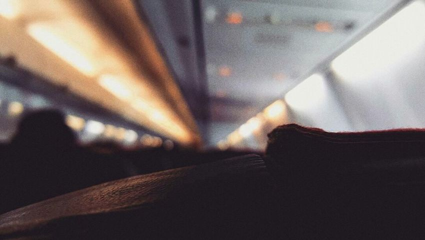 Airplane Cockpit Flight ✈ CountdownsContinue EyeEm Best Shots London201 Light And Darkness  Focusphotography Childsplay Last Day Blueair Still Life