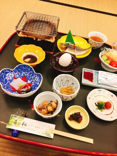Food Ready-to-eat Hotel Fukui Prefecture Japan Foodphotography Foodstagram