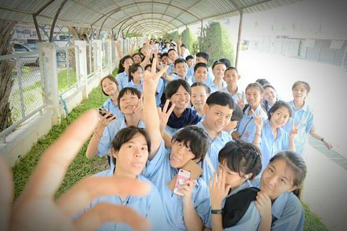 My Friends <3