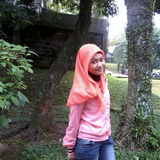 Gaya standard Me Narsis Jilbab Bogor justshare indonesia instapic instalike