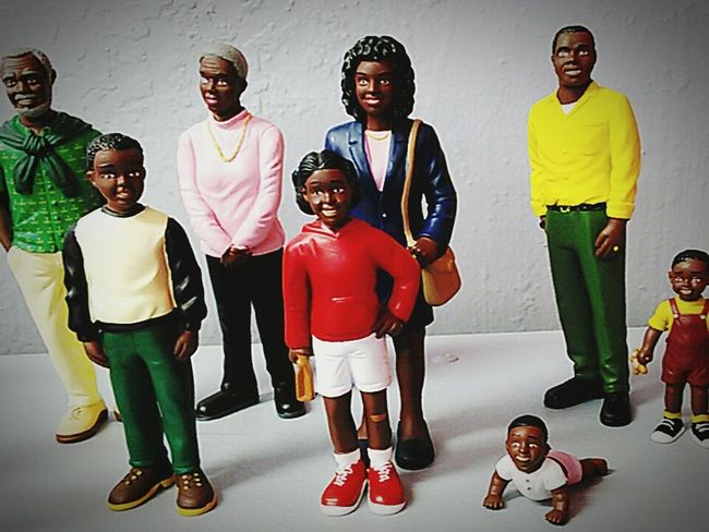My Cali Life Collected Community It Takes A Village Family Matters Toysphotography Toys In The Attic Everyday Education Toysfortots