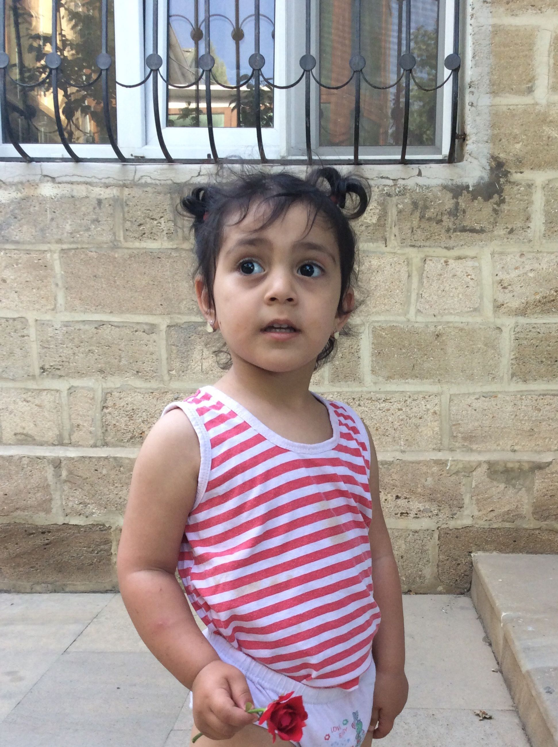 childhood, elementary age, person, cute, portrait, looking at camera, innocence, front view, girls, casual clothing, boys, lifestyles, smiling, leisure activity, standing, happiness, waist up
