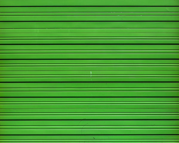 Backgrounds Close-up Copy Space Day Door Freshness Full Frame Green Green Color Minimal Minimalism Minimalist Architecture No People Outdoors Pattern Streetphotography Textured  The Graphic City