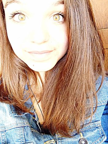Beauty Girl Bestfriend Meilleure Amie ♥ I Love My Friends 💖💖 Selfie Portrait Selffie Selfie✌ Selfie ♥ Selfie ✌ Selfi (null)Selfies Selfportrait Self Portrait Around The World Self Portrait Ella ELLA❤