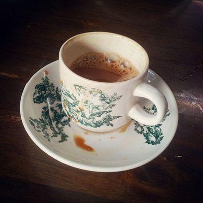 mak aku kata ni cawan PENIPU... Kopitiam Breakfast Sarapan Kopisusu coffee cafe instacoffee TagsForLikes cafelife caffeine hot mug drink coffeeaddict coffeegram coffeeoftheday cotd coffeelover coffeelovers coffeeholic coffiecup coffeelove coffeemug @TagsForLikes coffeeholic coffeelife