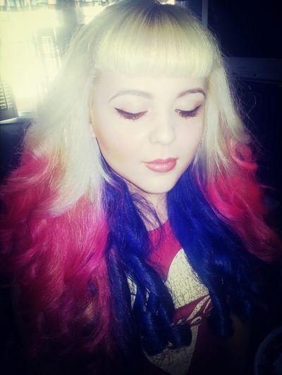 MakeupMobb LivingthisMakeupLife makeupmobb@gmail.com