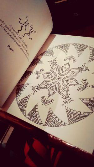 Mandalas para pintar Mandalas Coloring Mandalas!