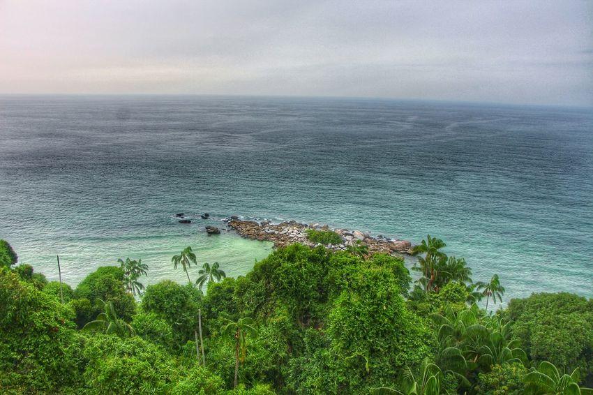 Photography Life Is A Beach Traveling Islands Nature Photography Go Green Travelensa Naturelovers EyeEm Indonesia EyeEm Best Shots