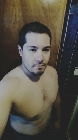 Fresco y renovado Oh Que Guapo ;P Latino Mexico City Me