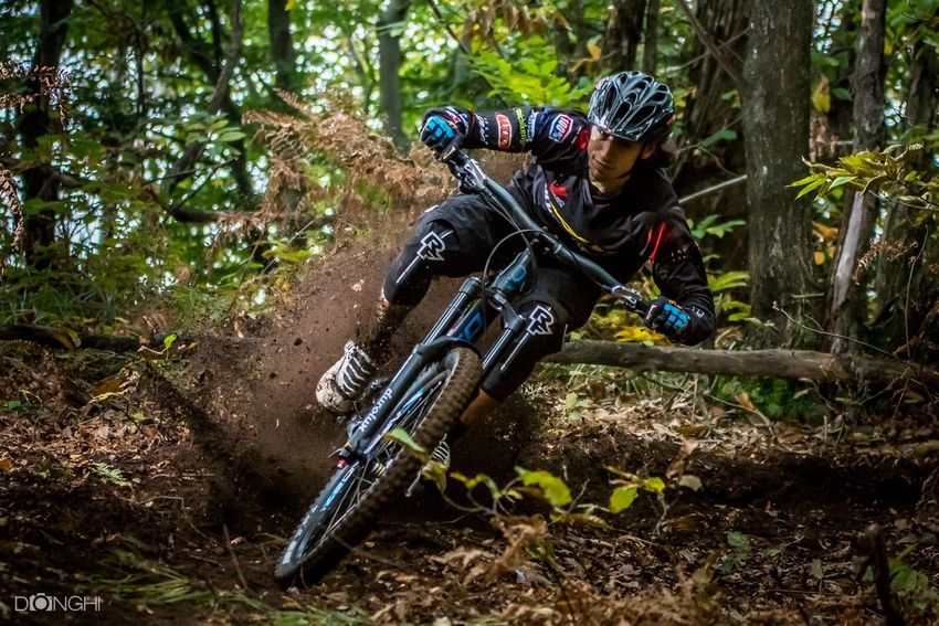 Extreme Sports Forest Sport Riding Outdoors Dust Adventure Bicycle Spina Verde Italy🇮🇹 Como Lake Sports Photography MTB Biking Mtblife Actionphotography Mountain Bike Nature Mountain