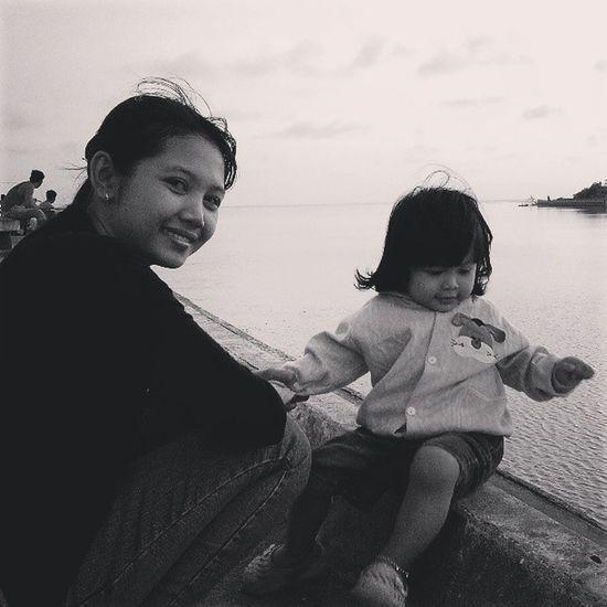 My love Maret Mempawah ? 2013