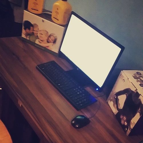This is my working area..If you want to work from home and have a financial freedom future ask me how 👌 Businesscoach Businessowner ForEveryone