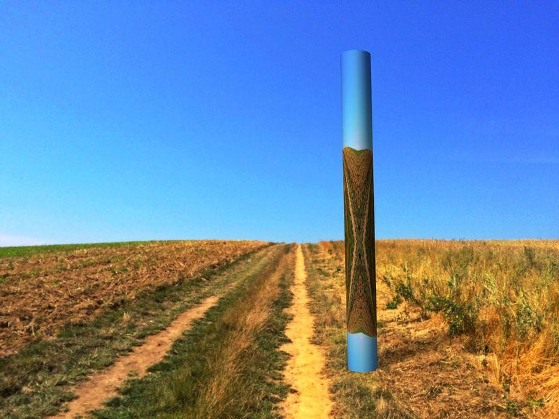 Stele Matter Matterapp Check This Out Tadaa Community Tadaa Friends Tadaa Surrealism Surreal